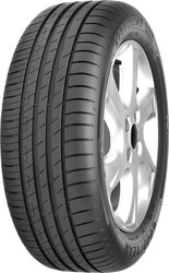 Автомобильные шины Goodyear EfficientGrip Performance 205/55R17 91V