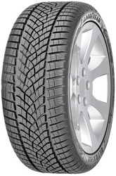 Автомобильные шины Goodyear UltraGrip Performance Gen-1 225/50R17 98H (run-flat)