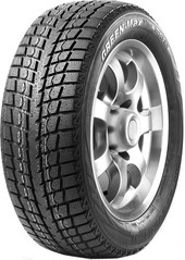 Автомобильные шины LingLong GreenMax Winter Ice I-15 SUV 265/45R20 104T
